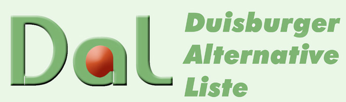 Duisburger Alternative Liste — DAL